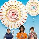 HANABI/いきものがかり[CD]