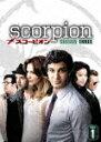 【送料無料】SCORPION/スコーピオン シーズン3 DVD-BOX Part1/エリス ガベル DVD 【返品種別A】