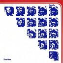 乐天商城 - 【送料無料】フィアレス/ファミリー[CD][紙ジャケット]【返品種別A】
