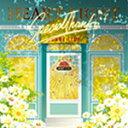 艺人名: Sa行 - HEART LIGHT/SpecialThanks[CD]【返品種別A】