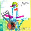 朋克, 硬核 - THE VERY BEST OF XERO FICTION/Xero Fiction[CD]【返品種別A】