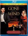風と共に去りぬ/ビビアン・リー[Blu-ray]【返品種別A】
