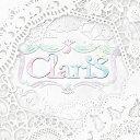 [枚数限定][限定盤]border(初回生産限定盤)/ClariS[CD+DVD]【返品種別A】