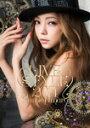 楽天Joshin web CD/DVD楽天市場店【送料無料】namie amuro LIVE STYLE 2014【DVD】/安室奈美恵[DVD]【返品種別A】