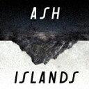 艺人名: A - アイランズ/アッシュ[CD]【返品種別A】