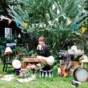 【送料無料】STAR-T!<Type B>/河西智美[CD]【返品種