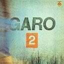 Artist Name: Ka Line - GARO 2/ガロ[Blu-specCD2]【返品種別A】