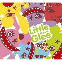 Little Glee Monster/Little Glee Monster[CD][紙ジャケット]【返品種別A】