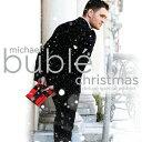 クリスマス(デラックス・エディション)/マイケル・ブーブレ[CD]【返品種別A】