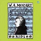 500莫扎特9 初次的莫扎特/作品(古典音乐)[CD]【退货类别A】[500モーツァルト9 はじめてのモーツァルト/オムニバス(クラシック)[CD]【返品種別A】]