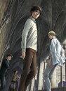 【送料無料】TVアニメ「進撃の巨人」Season2 Vol.2/アニメーション[Blu-ray]【返品種別A】