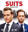 【送料無料】SUITS/スーツ シーズン5 バリューパック/ガブリエル・マクト[DVD]【返品種別A】