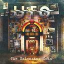 艺人名: U - サレンティーノ・カッツ/UFO[CD]【返品種別A】