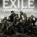 Lovers Again/EXILE[CD+DVD]【返品種別A】