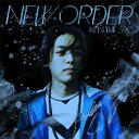 NEW ORDER/KEN THE 390[CD]【返品種別A】