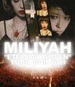 """【送料無料】""""ETERNAL HEAVEN"""" TOUR 2010-2011/加藤ミリヤ[Blu-ray]【返品種別A】"""