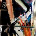 Rakuten - Rage on【通常盤】/OLDCODEX[CD]【返品種別A】