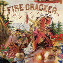 Artist Name: A Line - FIRE CRACKER/F.I.B[CD]【返品種別A】