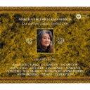 Chamber Music - 【送料無料】ルガーノ・フェスティヴァル・ライヴ2006/アルゲリッチ(マルタ)&フレンズ[CD]【返品種別A】