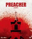 【送料無料】ソフトシェル PREACHER プリーチャー シーズン1 BOX/ドミニク・クーパー[DVD]【返品種別A】