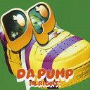 ALRIGHT!/DA PUMP[CD]【返品種別A】