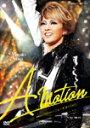 【送料無料】『A Motion』/宝塚歌劇団宙組[DVD]【返品種別A】