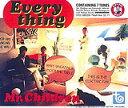Everything/Mr.Children