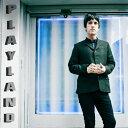 楽天Joshin web CD/DVD楽天市場店プレイランド/ジョニー・マー[CD]【返品種別A】