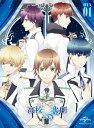 【送料無料】OVAスタミュ 第1巻/アニメーション DVD 【返品種別A】