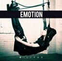 EMOTION/加藤ミリヤ[CD]通常盤【返品種別A】