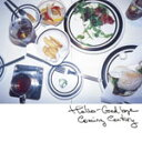 Hello-Goodbye/Coming Century[CD]通常盤