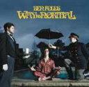 Artist Name: B - ウェイ・トゥ・ノーマル/ベン・フォールズ[CD]【返品種別A】