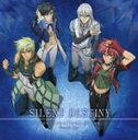 SILENT DESTINY/オーブハンター4[CD]【返品種別A】