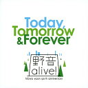 Artist Name: Ta Line - 〜今日から未来へ(Today,Tomorrow&Forever)〜/竹越かずゆき[CD]【返品種別A】
