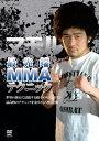 樂天商城 - 【送料無料】マモル 最先端MMAテクニック/マモル[DVD]【返品種別A】