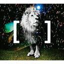 【送料無料】[枚数限定][限定盤]EXIST!(初回限定盤A)/[Alexandros][CD+DVD]【返品種別A】