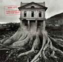 楽天Joshin web CD/DVD楽天市場店THIS HOUSE IS NOT FOR SALE(STANDARD)【輸入盤】▼/BON JOVI[CD]【返品種別A】