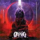 Artist Name: O - REVELATION【輸入盤】▼/OCEANO[CD]【返品種別A】