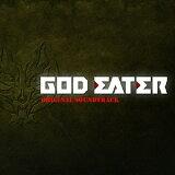 【】ゴッドイーター オリジナル・サウンドトラック/ゲーム・ミュージック[CD]【返品種別A】