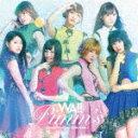 Other - WA!!/GekiヤVacation(Gekiヤ ver.)【タイプC】/Pimm's[CD]【返品種別A】