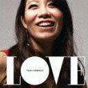 藝人名: Y - LOVE/山田ゆき[CD]【返品種別A】