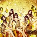 Idol Name: Ya Line - [枚数限定][限定盤]サマーヌード・アドレセンス(初回生産限定盤A)/夢みるアドレセンス[CD+DVD]【返品種別A】