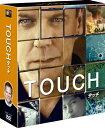TOUCH/タッチ<SEASONSコンパクト・ボックス>/キーファー・サザーランド