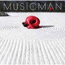 MUSICMAN/桑田佳祐[CD]通常盤【返品種別A】