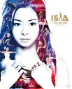 "【送料無料】15th Anniversary Mai Kuraki Live Project 2014 BEST""一期一会""〜Premium〜/倉木麻衣[Blu-ray]【返品種別A】"