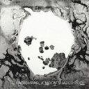 Artist Name: R - A Moon Shaped Pool/レディオヘッド[CD]【返品種別A】