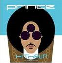 HITNRUN PHASE ONE【輸入盤】▼/PRINCE[CD]【返品種別A】