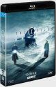 X-ファイル シーズン2<SEASONS ブルーレイ・ボックス>/デイビッド・ドゥカブニー