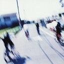 車輪の唄/BUMP OF CHICKEN CD 【返品種別A】