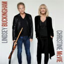 藝人名: L - LINDSEY BUCKINGHAM / CHRISTINE MCVIE【輸入盤】▼/LINDSEY BUCKINGHAM CHRISTINE MCVIE[CD]【返品種別A】